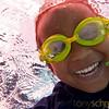20100619-145-MichelleRough