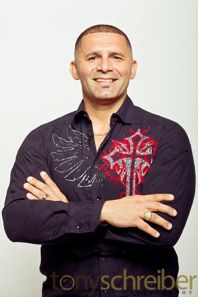 20091125-090-Rivera