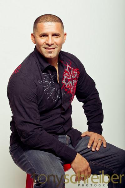 20091125-103-Rivera