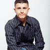 20091125-008-Rivera