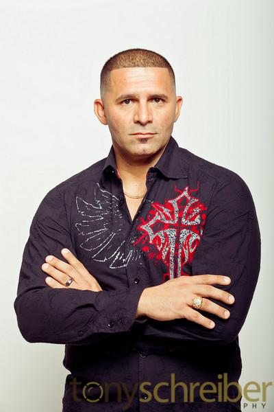 20091125-084-Rivera