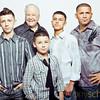 20091125-134-Rivera