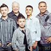 20091125-135-Rivera