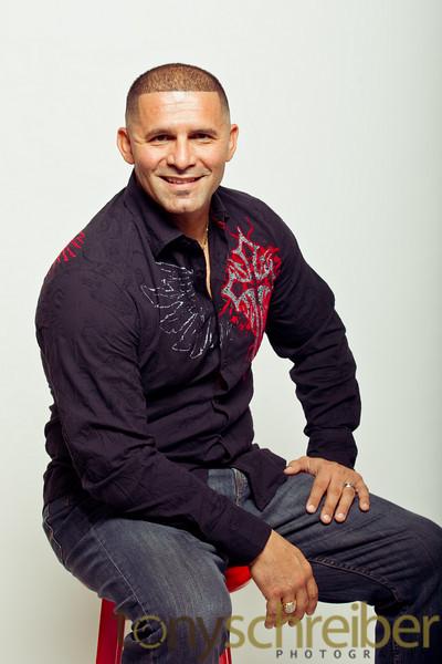 20091125-104-Rivera