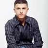20091125-007-Rivera