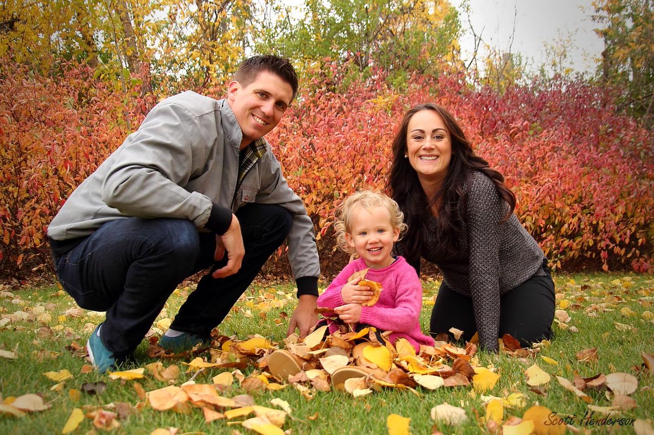Ryan Family 2