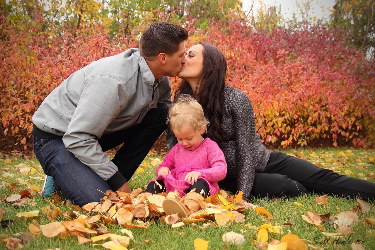 Ryan Family 1