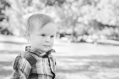 CP Van Woodward Family Session BW 0719-6