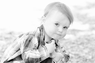 CP Van Woodward Family Session BW 0719-1