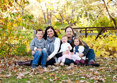 All rights reserved. This proof image, or derivative works, cannot be used in any way including scanning, copying in any form, right-clicking, screen printing, publishing or republishing, distributing, selling or sharing without written permission of the owner. © elizabeth grace photography, elizabethgracephotography.com