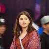 Hannah at State Fair of Texas (October 2011).