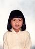 Sandra 2nd Grade