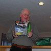 2008 Christmas in Grand Junction