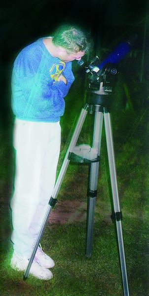 Derek_and_Jason_telescope_1