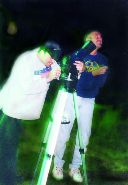 Derek_and_Jason_telescope