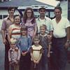 74_grandparents_NY