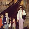 74_Shenandoah_Caverns
