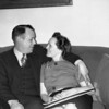 Chet & Flossie, friends of Lyle & Angeline Solie