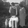 Bill Solie, Grandpa Frank Natole, Grandma Jenny Natole