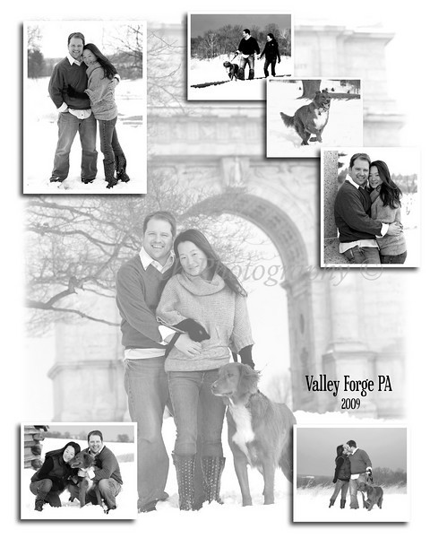 lr collage