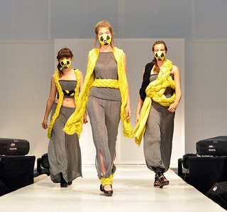 Fashion_3_1590x1490px