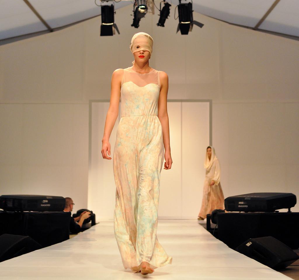 Fashion_4_1590x1490px