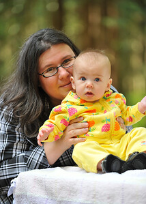2010 Keeth Family-6176
