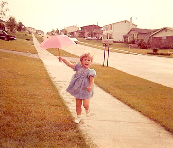 "06.21.14 = HaPpY BirThDaY!  Happy Birthday to my sister Kasey!  I love you more than you know!  ""Life is just more fun when you dance down the street with a pink parasol.""  k dunlap"