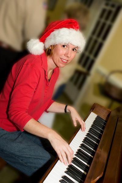 Christmas2007aBlr