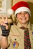 Christmas2007_36a