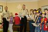Christmas2007_6a