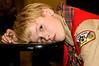 Christmas2007_79a