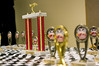 PinewoodDerby_70a