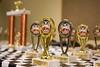 PinewoodDerby_72a