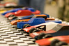 PinewoodDerby_67a
