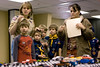 PinewoodDerby_80a