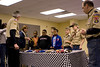 PinewoodDerby_81a