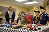 PinewoodDerby_73a