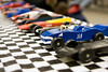 PinewoodDerby_66a