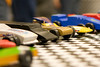 PinewoodDerby_69a