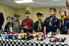 PinewoodDerby_74a
