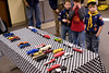 PinewoodDerby_79a
