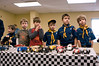 PinewoodDerby_75a