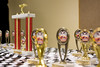 PinewoodDerby_71a