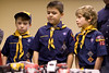 PinewoodDerby_77a