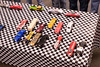 PinewoodDerby_78a