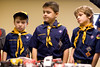 PinewoodDerby_76a