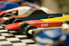 PinewoodDerby_68a