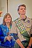 Boy Scout Troop 282