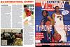 Game Day Magazine